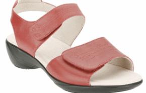 Zapatos Clarks 2010 Catalogo Mujer Primavera Verano