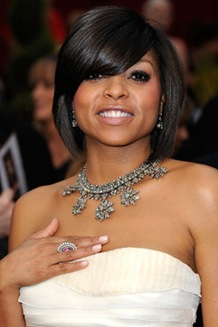 african-american-prom-hairstyles-2