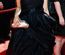 Las mejores vestidas en la alfombra roja de los Emmy 2008
