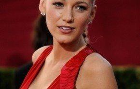 Los mejores peinados de las celebridades en los Emmy 2009