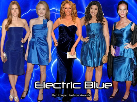 blueelectric