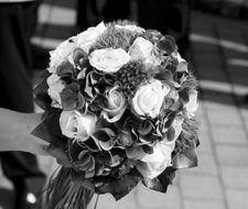 Planifica una boda perfecta (II)
