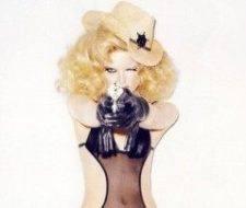 Calendario 2009 de Vogue Paris