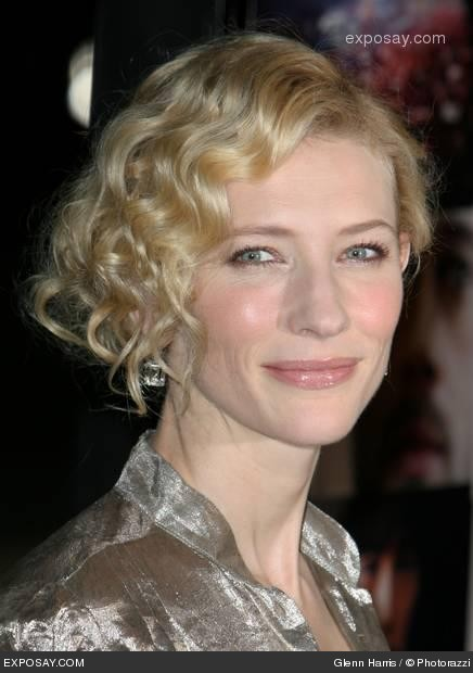 cate-blanchett-babel-los-angeles-premiere-red-carpet-vwwiuo.jpg