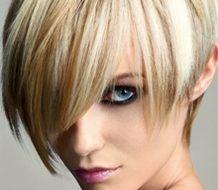 Tendencia moda otoño invierno 2008 – 2009: los colores en tus cortes de cabello y peinados