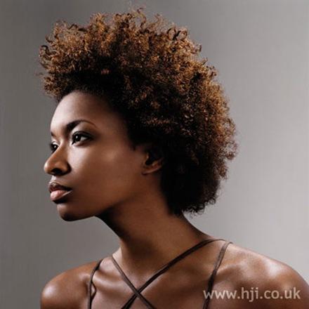 corte de pelo afro 4