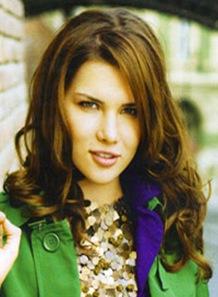 cortes de cabello y peinados para cabello ondeado femenino (1)
