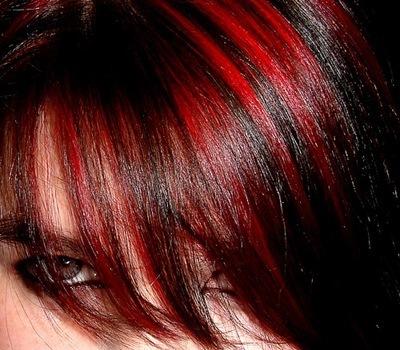 Peinados emos Cortsemo2-thumb