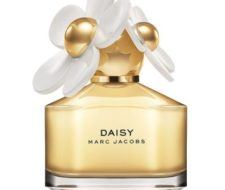 Daisy, una fragancia de Marc Jacobs