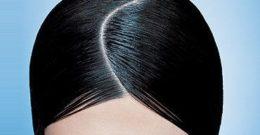 Mitos sobre el cabello ¿cuánto hay de verdadero?