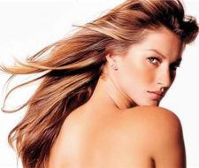 Las 10 modelos mejor pagadas según la revista Forbes (Parte 1)