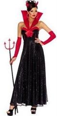 halloween-fashion-trend1