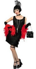 halloween-fashion-trend10