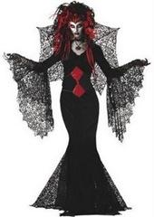halloween-fashion-trend3