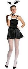 halloween-fashion-trend8