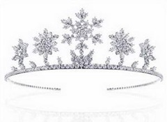 harry-winston-tiara