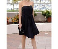 Lo mejor de la moda del 2008 – 2009, según Times