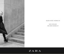 Zara 2009