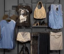 Rebajas Blanco | Ofertas y descuentos en Moda