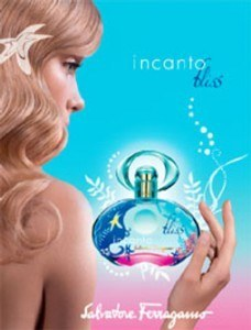 incanto-bliss.jpg