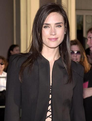 jennifer-connelly-picture-3.jpg