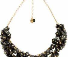 Nueva tendencia de moda: Las joyas ecológicas