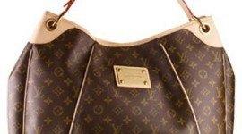 Cómo identificar un Louis Vuitton falso