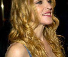 Givenchy vestirá a Madonna en su tour