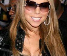 Mariah Carey lanzará nuevo perfume