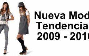 Tendencias en cortes de pelo para 2008