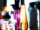 Un perfume para cada estación del año