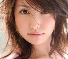 Cortes de pelo y peinados femeninos asiáticos 2009