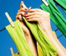 Qué hacer para que nuestras prendas duren más tiempo