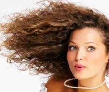 Cómo prevenir la caída del cabello