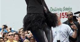Rihanna lanzará su línea de ropa