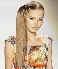 summer-2009-hairstyles-11