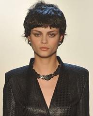 summer-2009-hairstyles-6