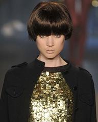 summer-2009-hairstyles-8