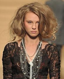 summer-2009-hairstyles-81