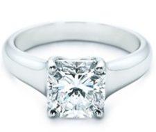 Ideas de joyas que puedes regalar a una mujer