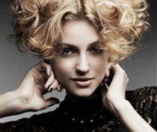 Cortes de cabello y peinados: Consejos para vencer el frizz