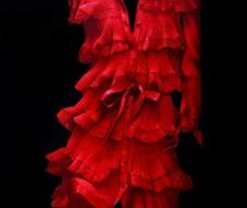 Propósitos de moda y estilo para el 2009