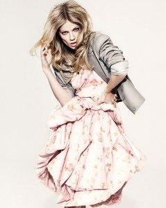vestidos-4.jpg