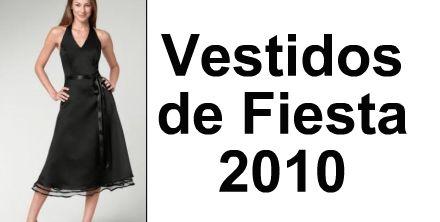 vestidos de fiesta(2)