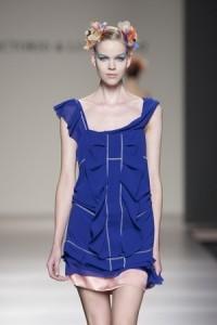 vestidos verano 2010