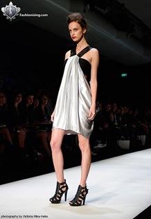 vestidos cortos 2
