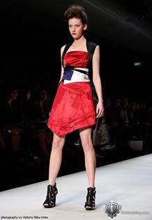 vestidos cortos 3