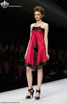 vestidos cortos 4