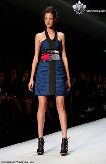 vestidos cortos 5