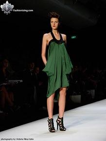 vestidos cortos 6
